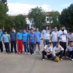 Canal-Sur-2-El-Club-de-las-Ideas-(3)