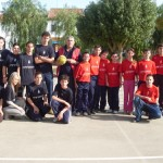 Canal-Sur-2-El-Club-de-las-Ideas-(8)