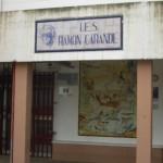 IES-Ramón-Carande-(2)