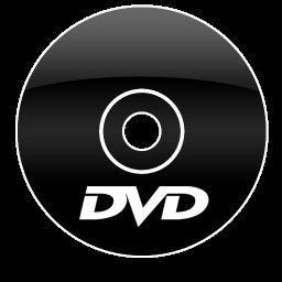 Descargar DVD didáctico