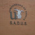 SADUS-Ferisport-2010