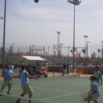 SADUS-Ferisport-2010-(3)