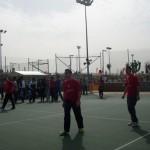 SADUS-Ferisport-2010-(9)