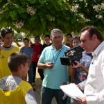 TV-La-Sexta-(3)