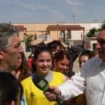 TV-La-Sexta-(4)