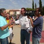 TV-La-Sexta-(9)