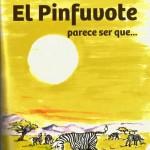 Primaria-espanol